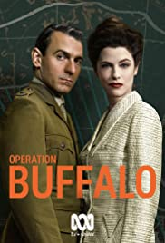 Operation Buffalo Season 1 Episode 1