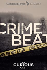 Crime Beat Season 1 Episode 8