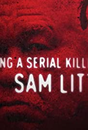 Catching a Serial Killer: Sam Little Season 1 Episode 1