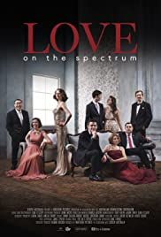 Love on the Spectrum Season 1 Episode 1
