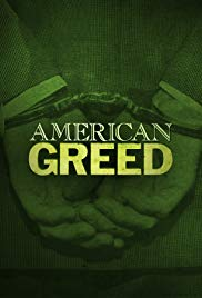 American Greed Season 13 Episode 12