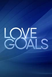 Love Goals Season 1 Episode 4