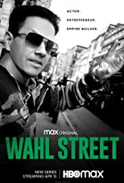 Wahl Street Season 1 Episode 3