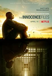 The Innocence Files Season 1 Episode 7
