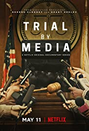 Trial by Media Season 1 Episode 1