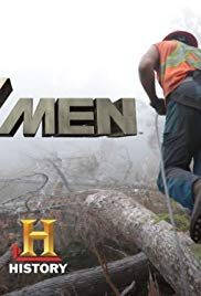 Ax Men Season 10 Episode 1
