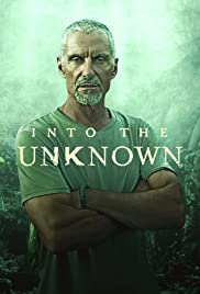 Into the Unknown (2020) Season 1 Episode 2