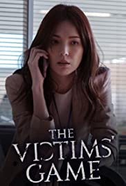 The Victims' Game Season 1 Episode 6