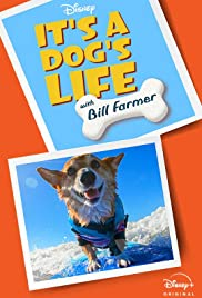 It's a Dog's Life with Bill Farmer Season 1 Episode 5