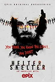 Helter Skelter: An American Myth Season 1 Episode 4