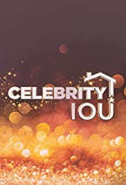 Celebrity IOU Season 2 Episode 3