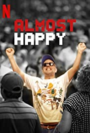 Almost Happy Season 1 Episode 4