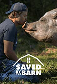 Saved By The Barn Season 1 Episode 1