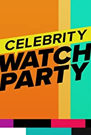 Celebrity Watch Party Season 1 Episode 10