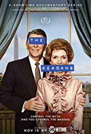 The Reagans