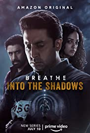 Breathe: Into the Shadows Season 1 Episode 8
