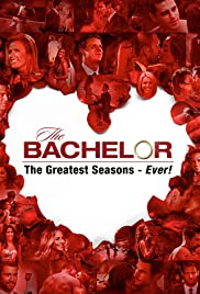The Bachelor: The Greatest Seasons – Ever! Season 1 Episode 9
