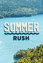 Summer Rush Season 1 Episode 3