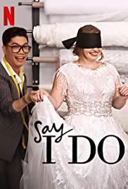Say I Do Season 1 Episode 6