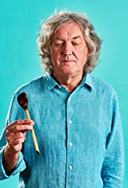 James May: Oh Cook! Season 1 Episode 2