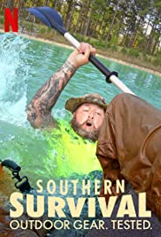Southern Survival Season 1 Episode 7