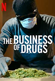The Business of Drugs Season 1 Episode 5