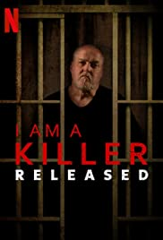 I AM A KILLER: RELEASED Season 1 Episode 2