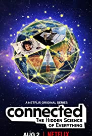 Connected Season 1 Episode 5