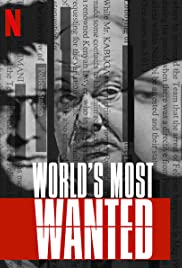 World's Most Wanted Season 1 Episode 2