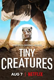 Tiny Creatures Season 1 Episode 1