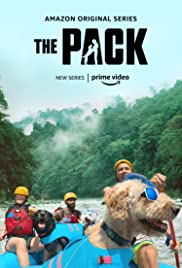 The Pack Season 1 Episode 4