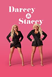 Darcey & Stacey Season 1 Episode 9