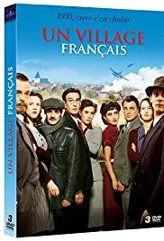 Un village français Season 1 Episode 3