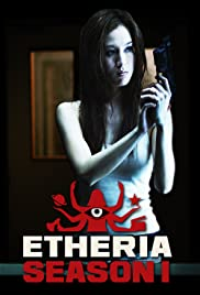 Etheria Season 2 Episode 6
