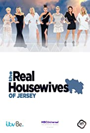 The Real Housewives of Jersey Season 1 Episode 1