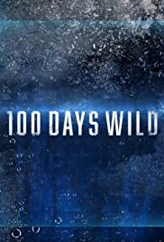 100 Days Wild Season 1 Episode 1