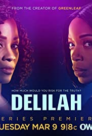 Delilah Season 1 Episode 2