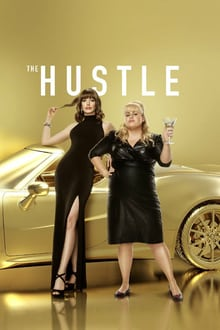 The Hustle S01E01