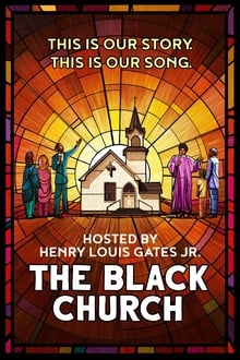 The Black Church: This Is Our Story, This Is Our Song Season 1 Episode 1