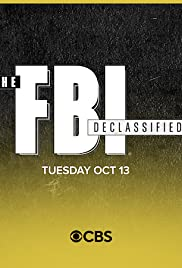 The FBI Declassified