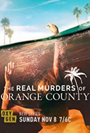 The Real Murders of Orange County Season 1 Episode 2