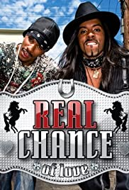 Real Chance of Love Season 1 Episode 8