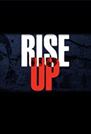 Rise Up: Protests that Changed the World
