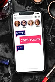 Bravo's Chat Room Season 1 Episode 2