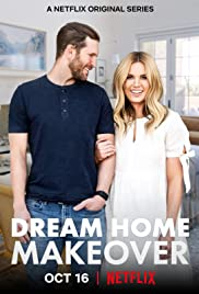 Dream Home Makeover Season 2 Episode 2
