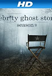 Celebrity Ghost Stories S04E13