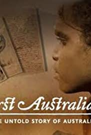 First Australians Season 1 Episode 1