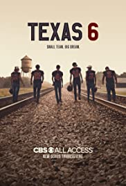 Texas 6 Season 1 Episode 5