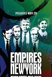 Empires of New York Season 1 Episode 4