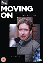 Moving On S08E01